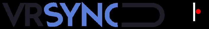 【Oculus Go対応】VR映像(360度映像)一斉(同時)再生システム VR SYNC JP